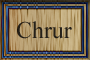 Tile for 'Chrur'