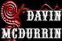 Tile for 'The Amazing Davin McDurrin'